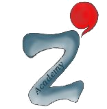 Logo Z fond transparent 2