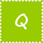 Q comme Qualité de l'animation, de la relation, des contenus au service des objectifs prédéfinis avec les bénéficiaires et leurs représentants